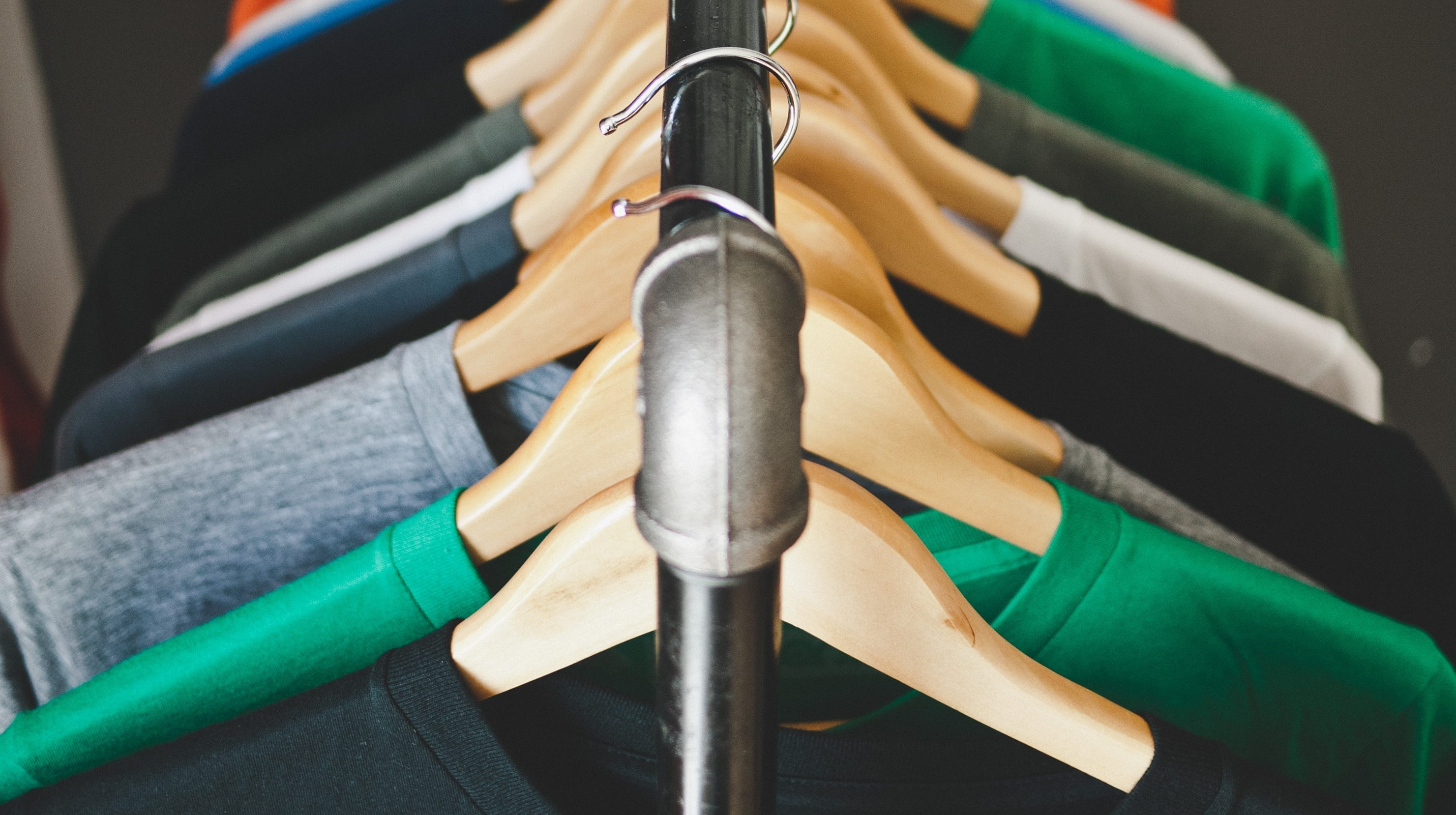 An agile apparel supply chain will only be as successful as the strategy and data that each fashion retailer supports it with.