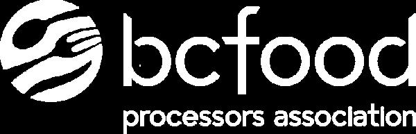 BC Food Logo